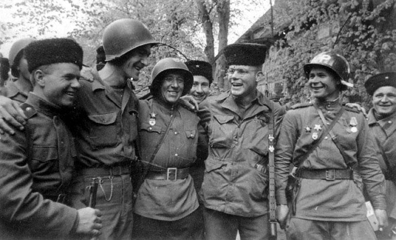 http://retromotor.org/Elba-1945-2.jpg